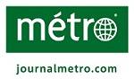Logo du Journal du Metro