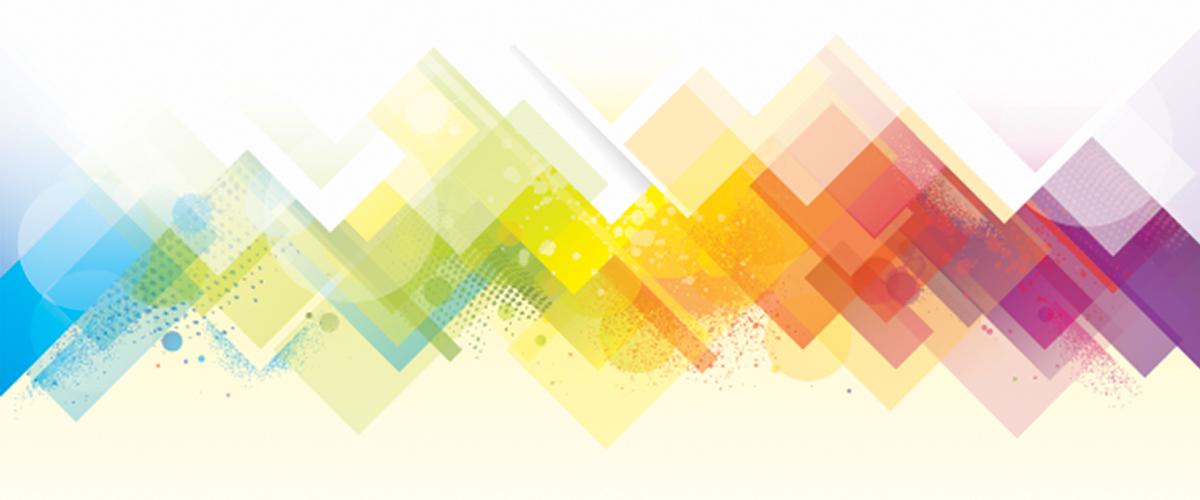 Image de remplacement avec des logos de la Gazette
