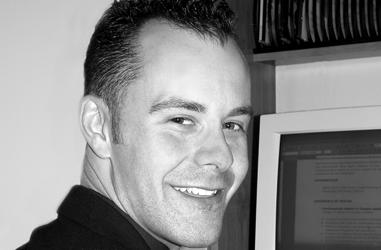 Photograpohie de Bruce Sénéchal.