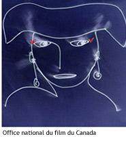 Illustration du film Trente tableaux.
