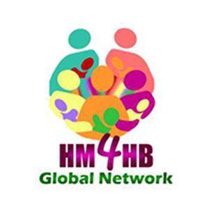 Logo de HM4HB