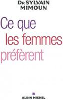 Couverture du livre du Dr Sylvain Mimoun