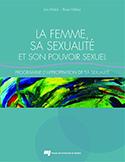 Page couverture-La-femme,-sa-sexualité-et-son-pouvoir-sexuel, Ina-Motoi.