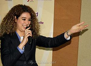 3Mouna-Sebbahi