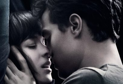 Image du film fifty shades of grey