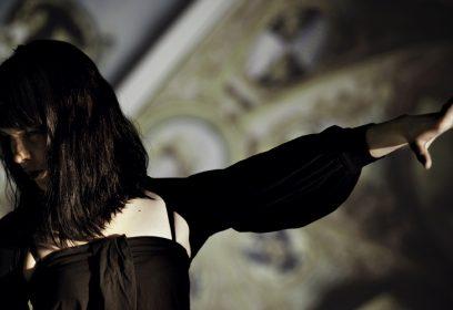 Illustration de l'article « Femmes de théâtre : lever de rideau »
