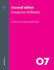 Page couverture du livre Second début.