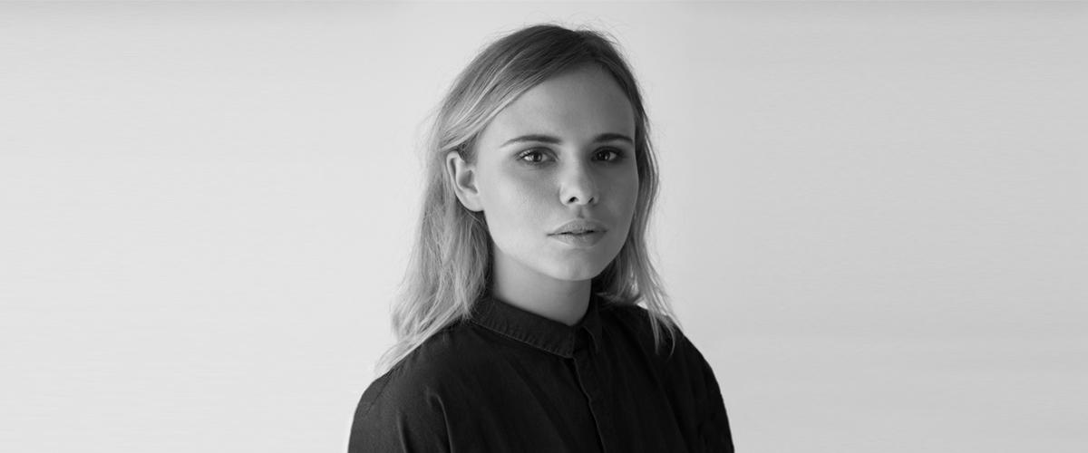 Photographie de Léa Clermont-Dion.