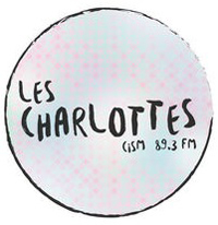 Visuel de Les Charlottes.