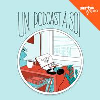 Visuel du festival de Un podcast à soi.