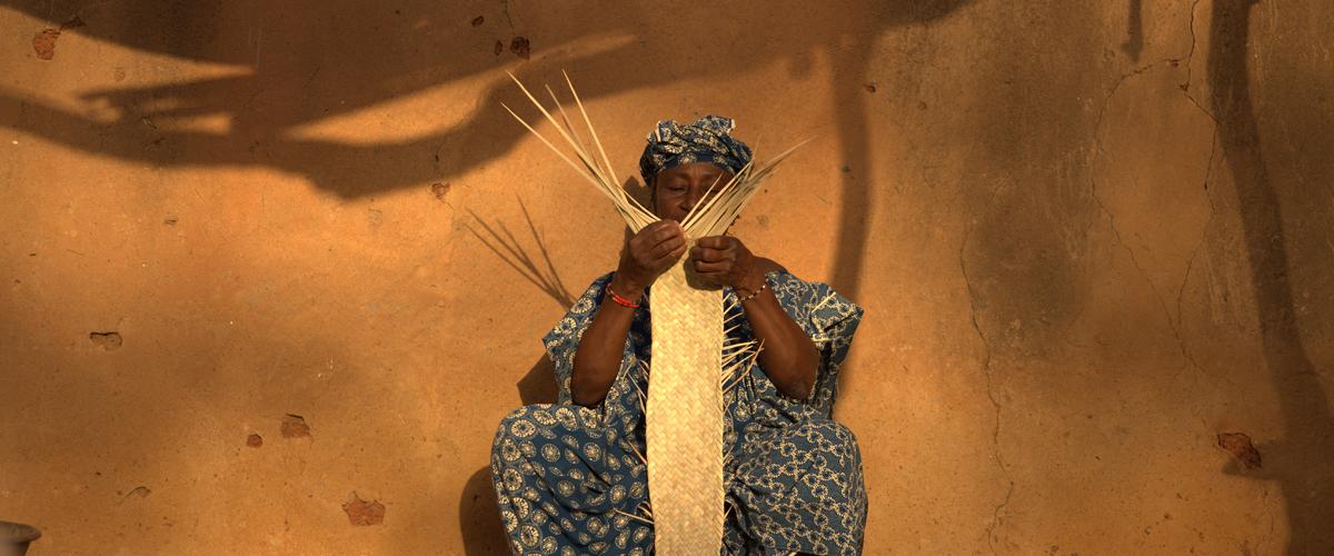 « On est ensemble » : lumière sur le sort des Maliennes victimes de la c